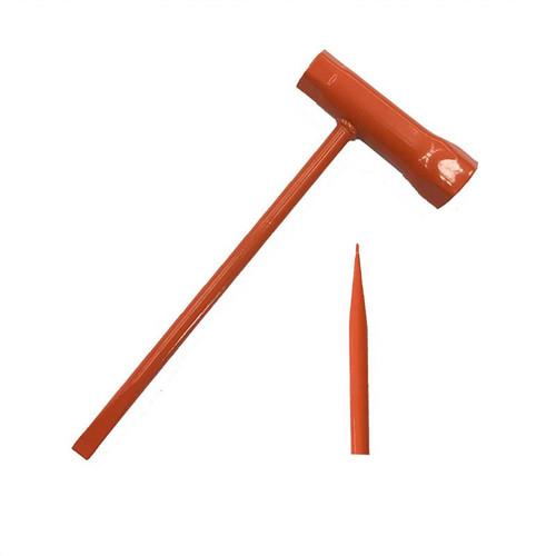 Forester Fine Tip Orange Chainsaw Wrench Offset - Fits Stihl & Husqvarna
