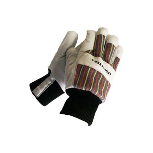 Forester Cold Weather Goatskin Winter Work Gloves
