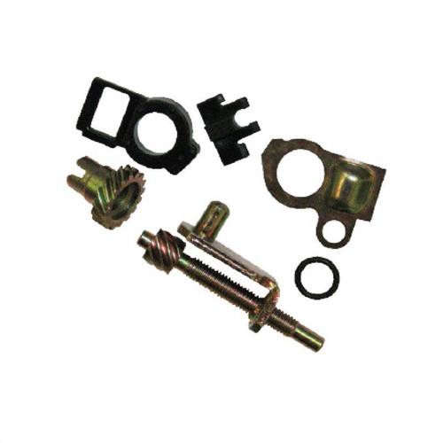 Forester Complete Adjustment Screw Kit #For-6037