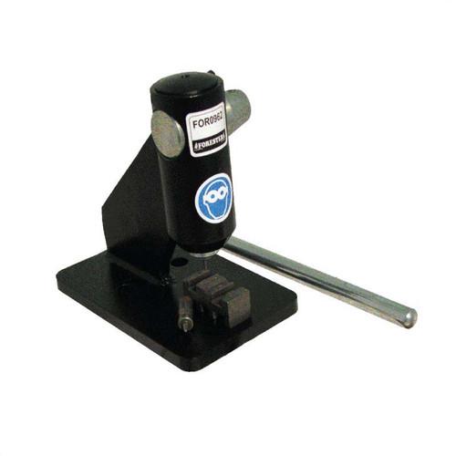 Forester Deluxe Bench Model Chain Breaker #For24548
