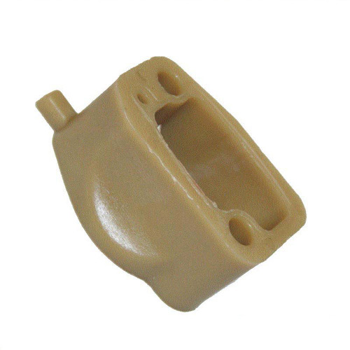 Forester Elbow Connector #Fo-0050