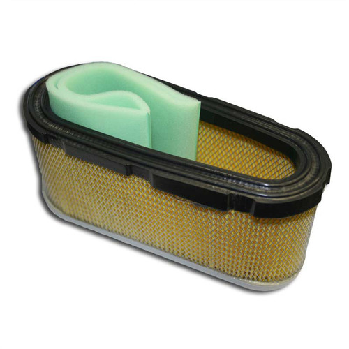 Forester Replacement Briggs & Stratton Air Filter - 496894s