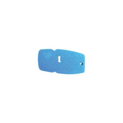 Forester Foam Filter For Partner - 506268701