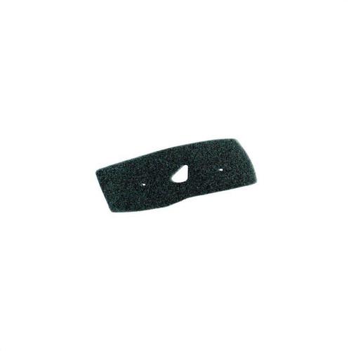 Forester Foam Air Filter For Partner - 506531901