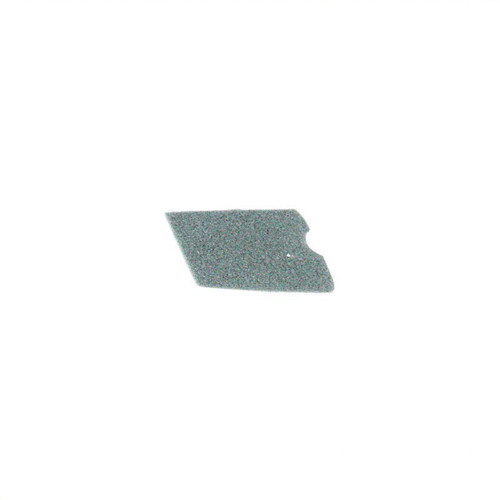 Forester Foam Pre-Filter For Husqvarna - 206145701