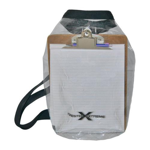 """Forester Waterproof Job Briefing Bag - 13"""" x 16"""""""