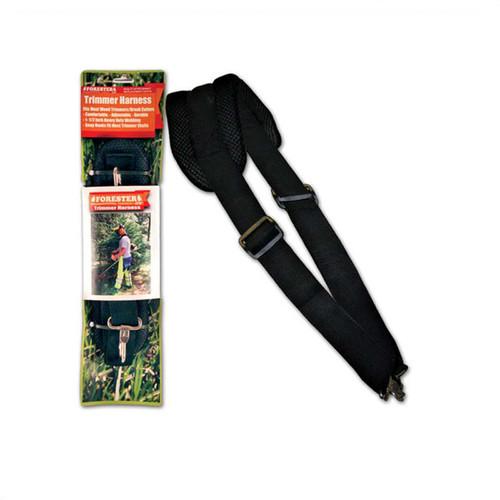 Forester Adjustable Padded Trimmer Harness - STH001
