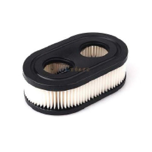 Forester Air Filter for Briggs & Stratton - 593260