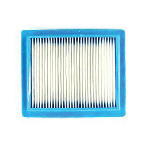 Forester Air Filter for Kohler - 14-083-22-S