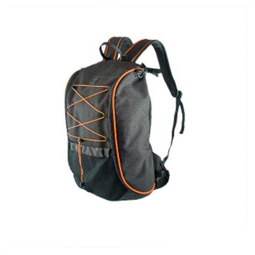 Forster Ultimate Arborist Outdoorsmen Semi-Hardshell Backpack