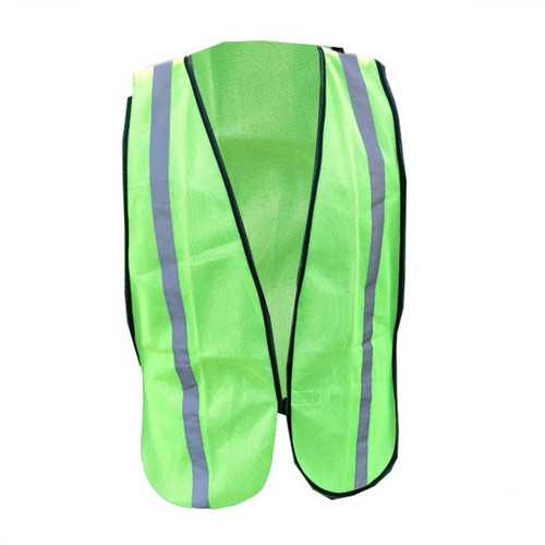 Forester Class 1 Safety Vest