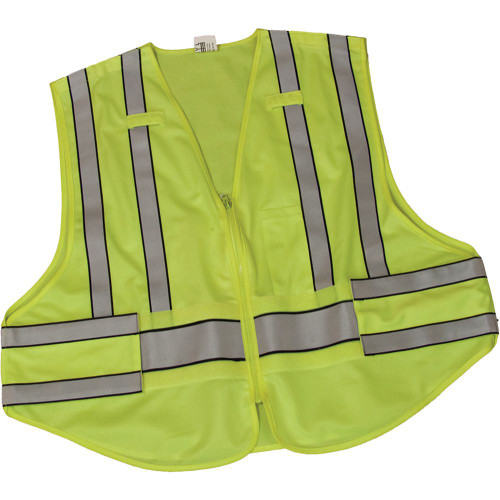 Forester Class 2 Public Safety Vest