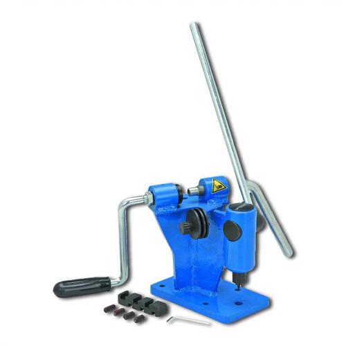 Forester Combination Rivet Spinner & Saw Chain Breaker #For2735