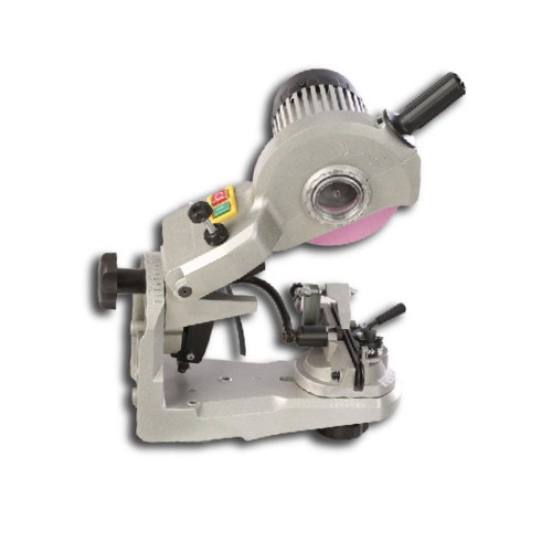Forester Electric Chainsaw Sharpener Bench or Wall Mount