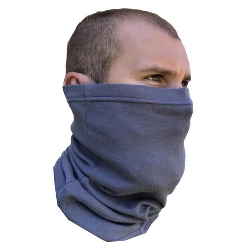 Forester Fire Retardant Neck Gaiter Face Mask