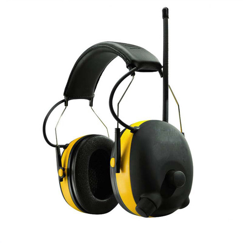Forester FM/Bluetooth  Stereo Hearing Protector