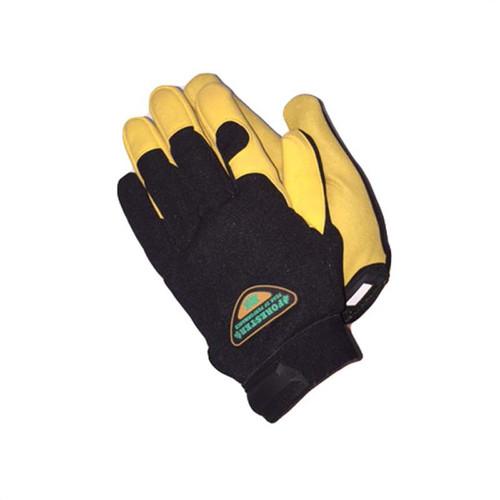 Forester High Quality Super Soft Work Glove
