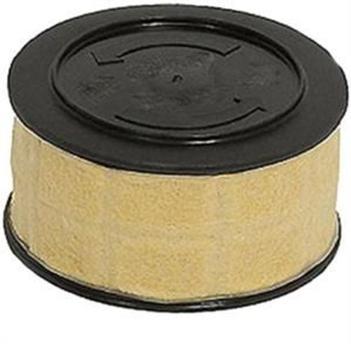Forester Replacement Air Filter for Stihl - 1141 120 1600