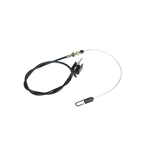 Forester Replacement MTD Auger Cable - 946-04007