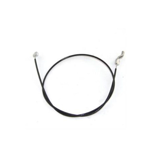 Forester Replacement Speed Selector Cable - 746-04227a