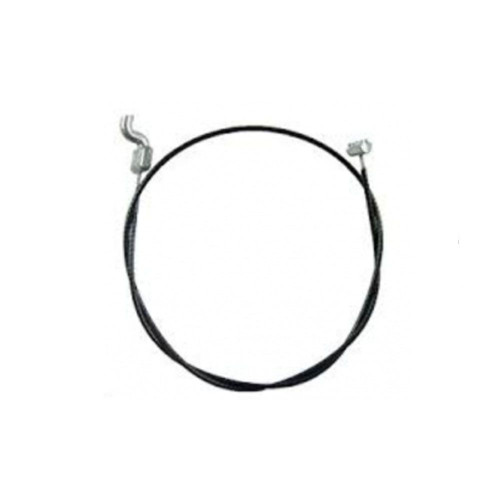 Forester Replacement MTD Speed Select Cable - 746-04228A