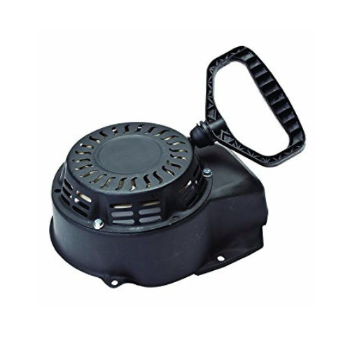 Forester Replacement MTD Recoil Starter Assembly - 951-10955