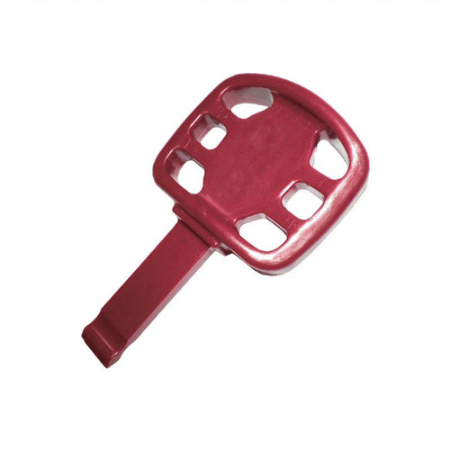 Forester Replacement Snow Blower Ignition Key