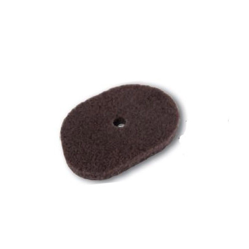 Forester Replacement Air Filter for Stihl - 4144-124-2800