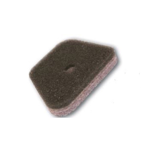 Forester Replacement Air Filter for Stihl - 4180-120-1800