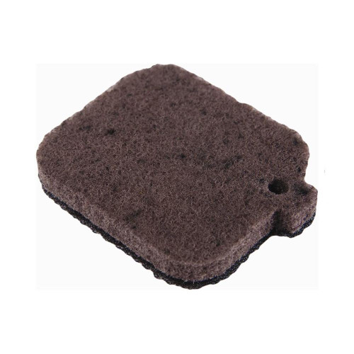Forester Replacement Air Filter for Stihl - 4229-120-1800