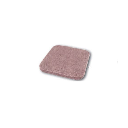 Forester Replacement Air Filter for Stihl - 4137-124-2800