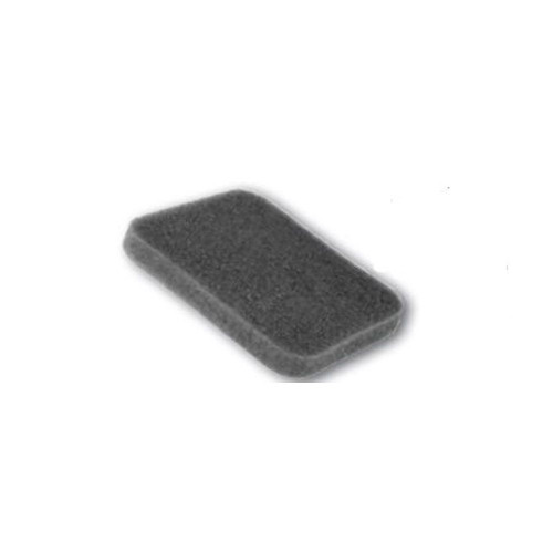 Forester Replacement Pre-Filter for Stihl - 4137-124-1500