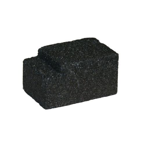 Forester Resinite Dressing Brick