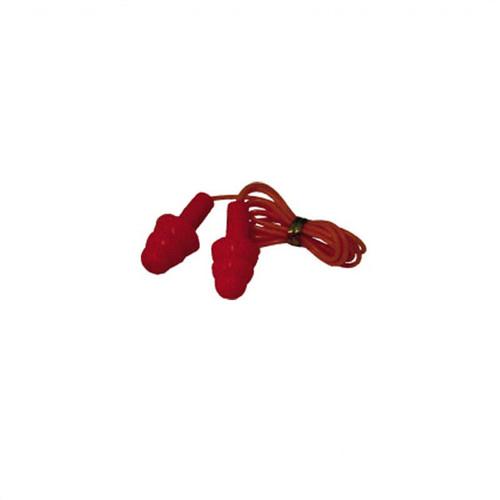 Forester Reusable Corded Ear Plugs - Bulk - 8720