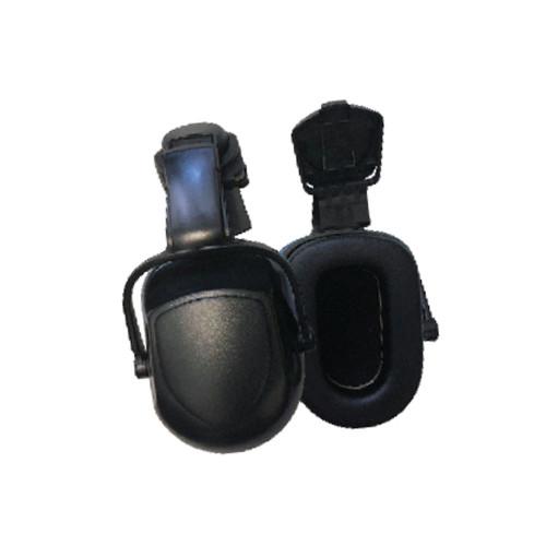Forester Safety Helmet Ear Muffs - 25dB