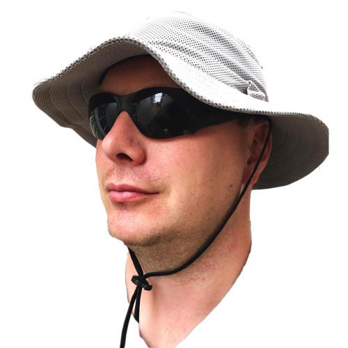 Forester ShadeTek Cooling Bucket Hat