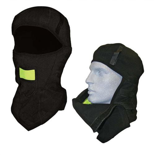 Forester Tear-Away-Balaclava Helmet Liner - BAL4F