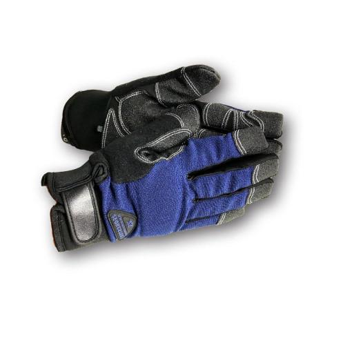 Forester 3M Thinsulate Winter Mechanic Work Glove