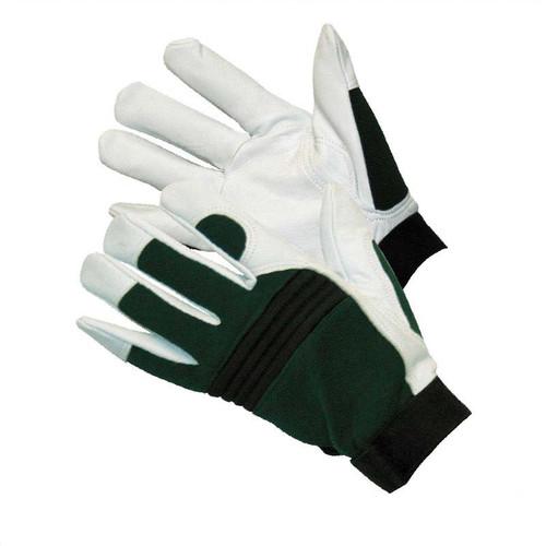 Forester Genuine Goat Skin Leather Gloves