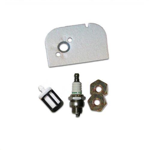 Forester Tune-Up Kit for Stihl Chainsaws - 009, 010, 011, 012