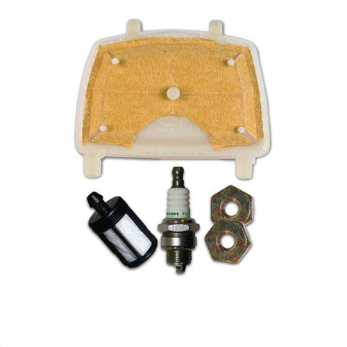 Forester Tune Up Kit for Stihl Chainsaws - MS171, MS181, MS181C, MS211