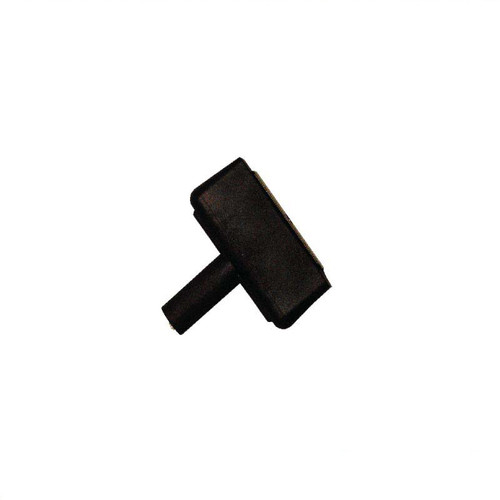 Forester Universal Rubber Starter Handle W/ Metal Insert #Lmstlr