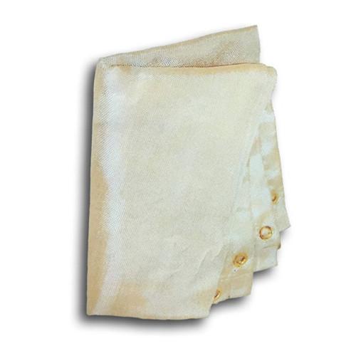 Forester Welding Blanket - 4' x 6'