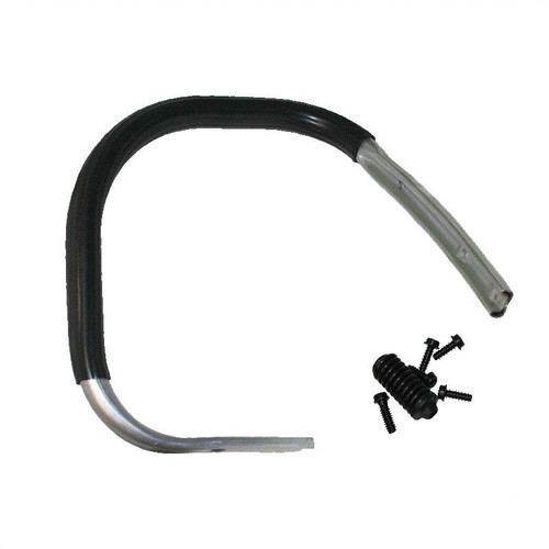 Forester Replacement Handle Bar Fits Husqvarna - 5034635-71