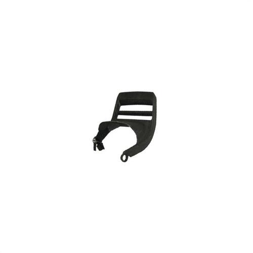 Forester Handle Guard Brake Bar #Fo-0034