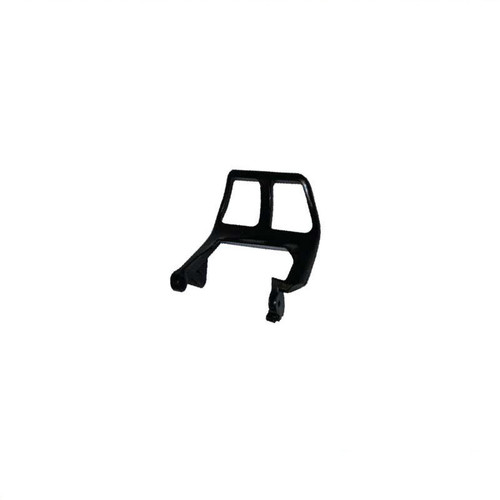 Forester Handle Guard Chain Brake Lever #Fo-0024