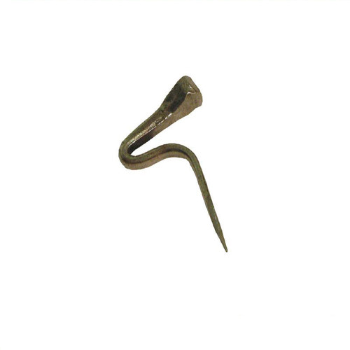Forester Loggers Tape Horseshoe Nails - #Hn
