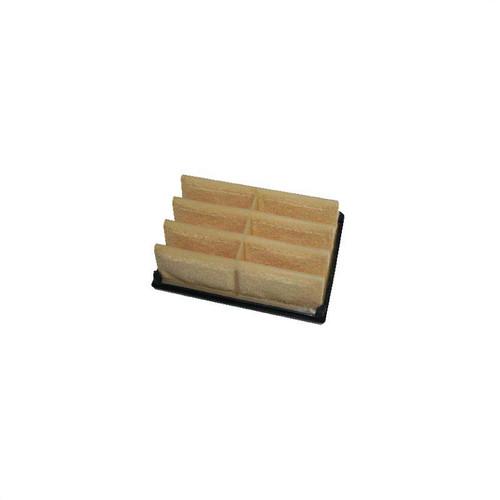 Forester Inner Air Filter Cover For Husqvarna - 5034469-01