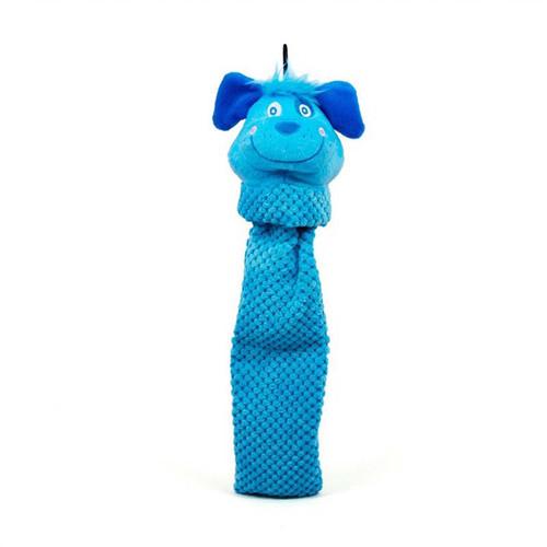 Kyjen Plush Puppies Flappy Friends - Dog