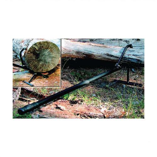 Forester Log Lift